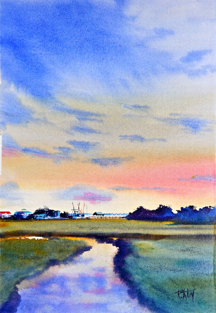 Shem-Creek-Sunset1